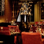 Restaurant Fong Chen